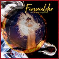 Firewielder